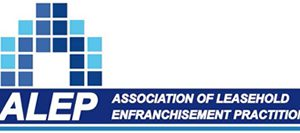 Association of Leasehold Enfranchisement Practitioners logo