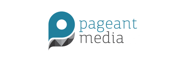 Joelson advises Pageant Media