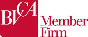 British Private Equity & Venture Capital Association Member Firm Logo