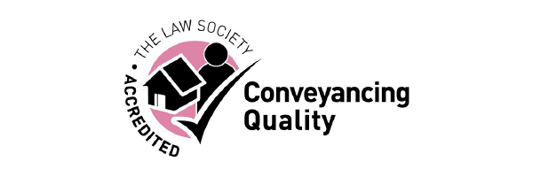Joelson secures Law Society's conveyancing quality mark