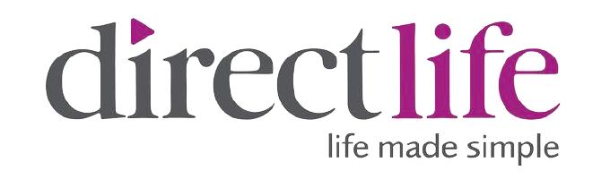 Joelson advises Direct Life & Pension Services on sale to LSL Property Services plc