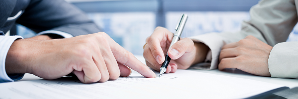 New Requirements for Witness Statements