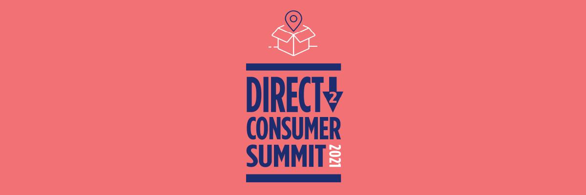D2C Summit