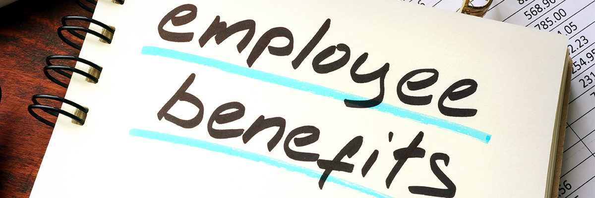 Offer letters and Employee benefits: be careful what you write!