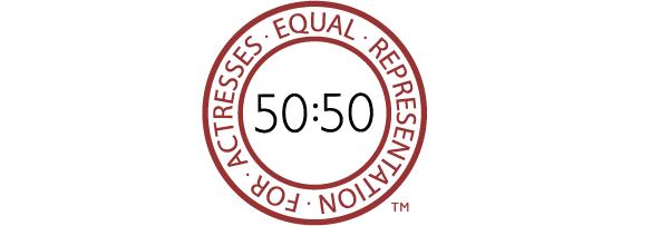 ERA 50:50