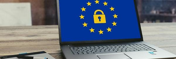 Post-Brexit data transfers: EU draft GDPR UK adequacy decision
