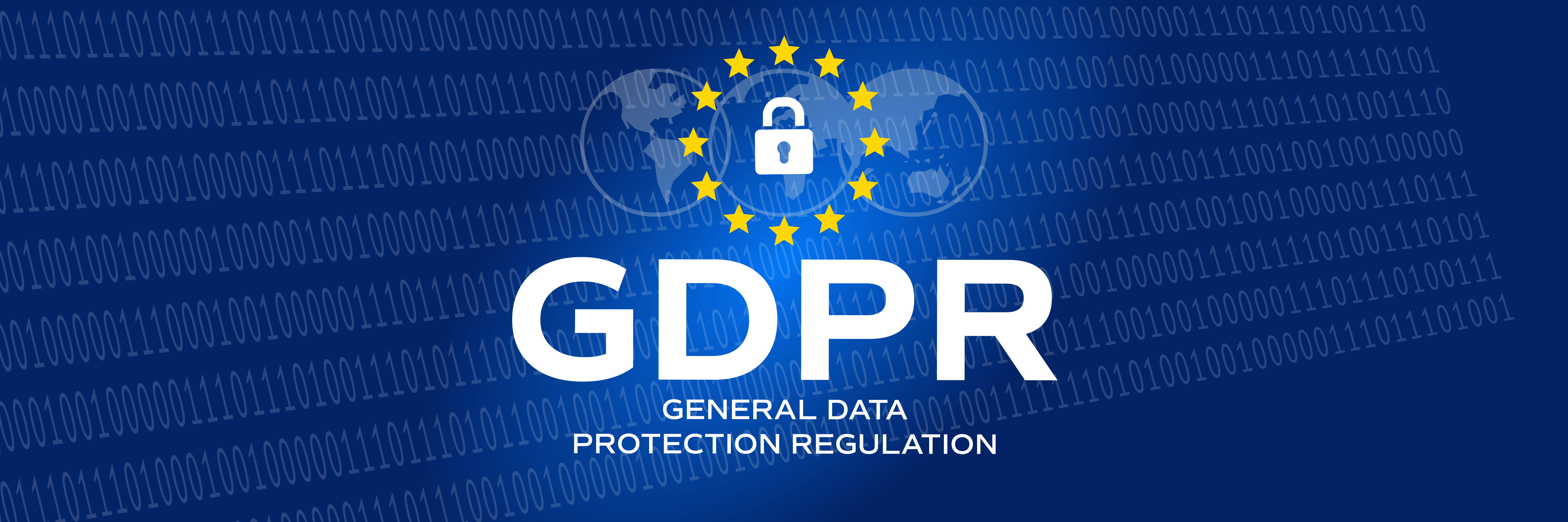 New GDPR standard contractual clauses (SCCs) issued by the European Commission