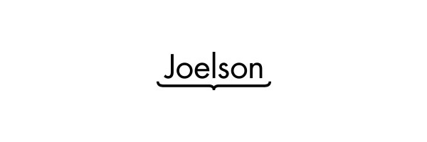 Joelson ranked in Legal 500 2020