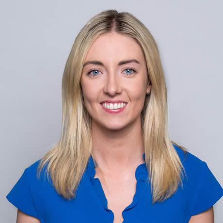 Emma O'Rourke