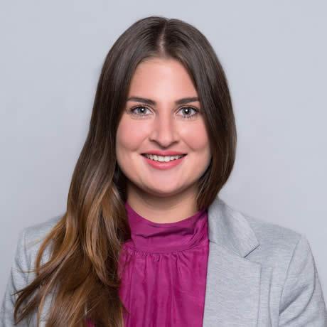 Katri Kaikkonen