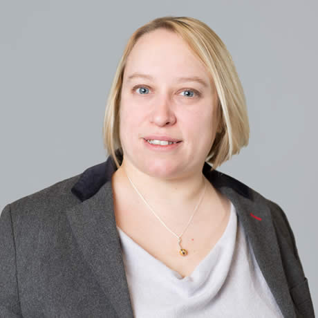 Philippa Sturt