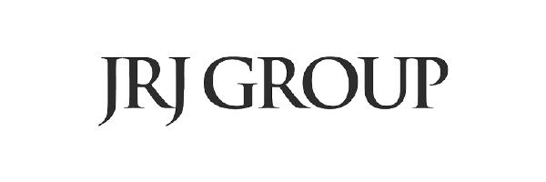 JRJ Group