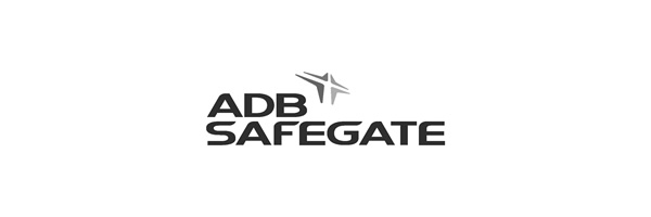 Joelson advises ADB Safegate on its acquisition of Ultra Airport Systems