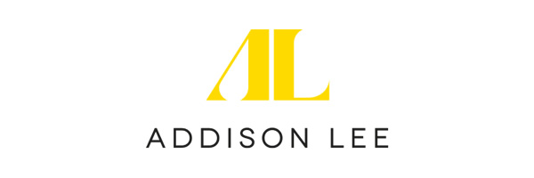 Joelson advises Addison Lee's management team