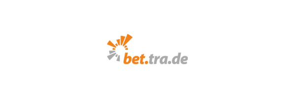 Bet Trade Limited