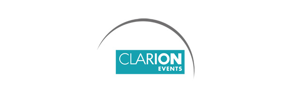 Joelson advises Clarion Events on the acquisition of Chinese events company