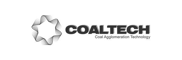Joelson advises CoalTech on the reverse takeover of Clean Invest Africa Plc