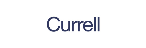 Joelson advises Currell on its strategic acquisition by Savills