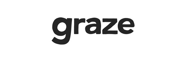 Joelson advises Graze's management team on its sale to Unilever