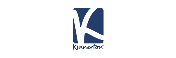 Kinnerton (Confectionery) Company Ltd