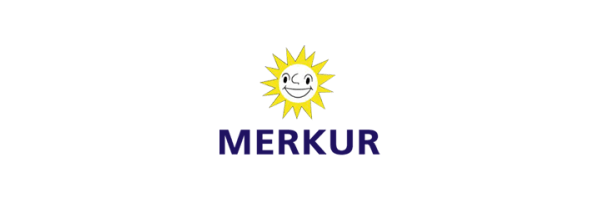Merkur Casino UK Limited