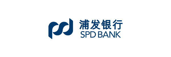 Shanghai Pudong Development Bank Co., Ltd