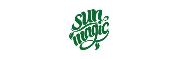 Sunmagic Juices Limited completes purchase of Cott Beverages Limited plant with help from Joelson