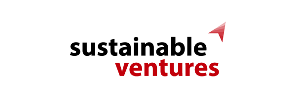 Sustainable Ventures Development Partners