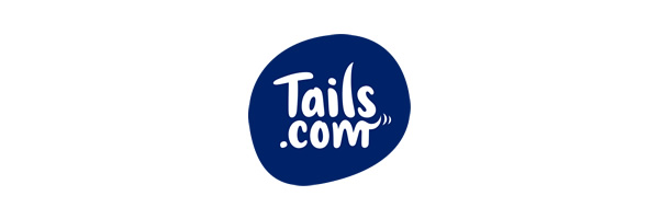 Joelson assists the co-founder and management team of Tails.com