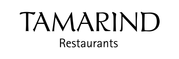Tamarind Restaurants