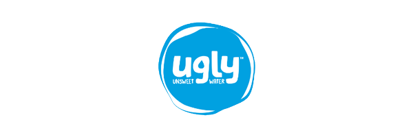 Ugly Brands Ltd