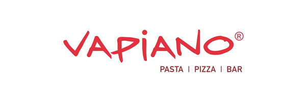 Joelson advises on licensing for Vapiano Centre Point opening
