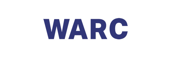 Joelson advises the shareholders of WARC in landmark sale to Ascential