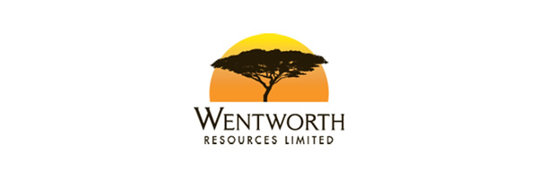 Joelson advises Wentworth Resources Plc on its redomicile from Canada to Jersey