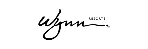 Joelson advises Wynn Resorts on sports betting expansion with BetBull