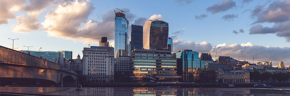 What you need to know about the UK National Security and Investment Act 2021