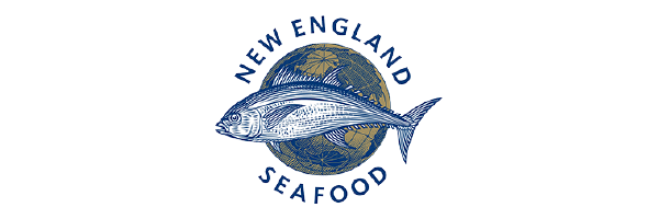 New England Seafood International