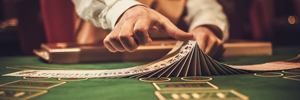 In limbo: How the lack of progress on Dutch gambling laws is leaving the industry in no-man's land