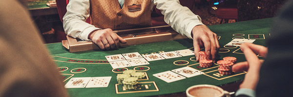 Gambling commission publishes new report on children and gambling trends