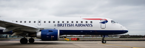 British Airways data breach: Airline fined £183m after credit card details stolen