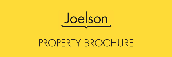 Joelson - Property Brochure
