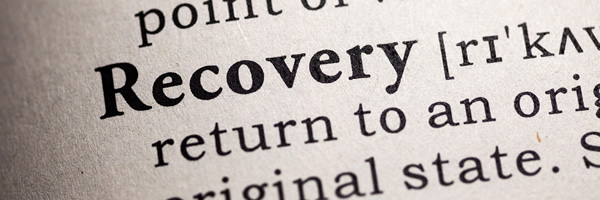 Covid-19: The Recovery Loan Scheme