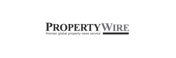 Help to Buy peppercorn rents