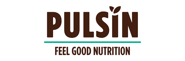 Joelson advises Pulsin on sale to S-Ventures plc