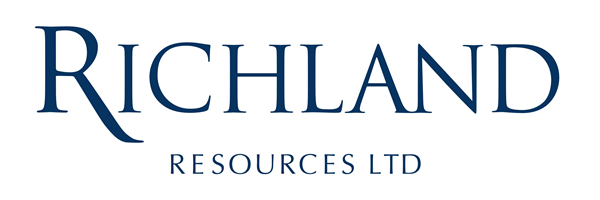 Joelson advises Richland Resources on its acquisition of Global Asset Resources and its successful fundraising and re-admission to AIM